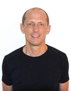 Stefan Feuerle